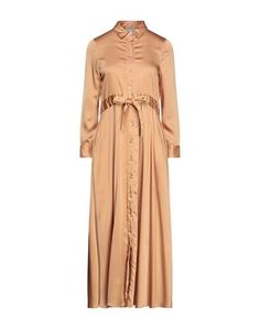 Длинное платье Rsvp