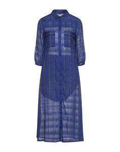 Платье длиной 3/4 Ba&Sh