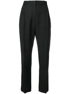Valentino классические брюки строгого кроя