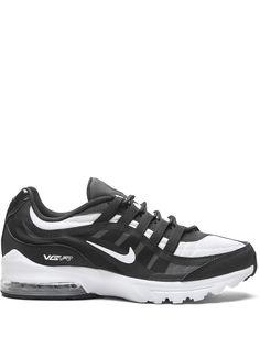 Nike кроссовки Air Max VG-R