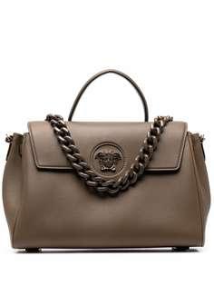 Versace сумка-тоут La Medusa