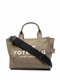 Marc Jacobs сумка The Tote Bag