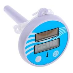 Термометр цифровой Gre