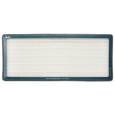 Фильтр Ballu HEPA H11 (ONEAIR ASP-200) для очистителя воздуха