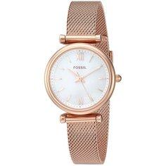 Наручные часы FOSSIL ES4433