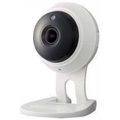 Видеоняня Wi-Fi Wisenet SNH-C6417BN