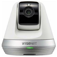 Видеоняня Wi-Fi Wisenet SmartCam SNH-V6410PNW