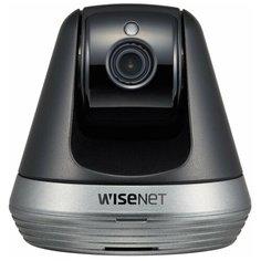 Видеоняня Wi-Fi Wisenet SmartCam SNH-V6410PN