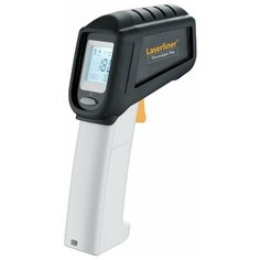 Пирометр (бесконтактный термометр) Laserliner ThermoSpot Plus