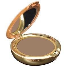 Coverderm Компактная пудра для нормальной кожи Camouflage Compact Powder 3