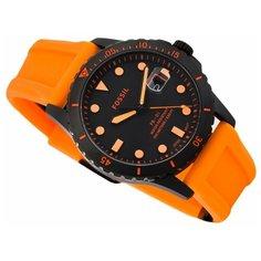 Наручные часы FOSSIL FS5686