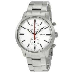 Наручные часы FOSSIL FS5346