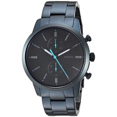 Наручные часы FOSSIL FS5345