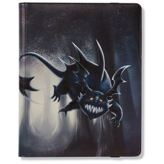 Альбом для карт Dragon Shield - Wanderer