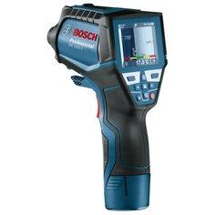 Пирометр (бесконтактный термометр) BOSCH GIS 1000 C (0601083301)