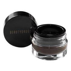 Beautydrugs помада для бровей Best Brow Pomade dark brown