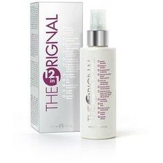 Hipertin Средство для восстановления волос The Original 12 в 1, 150 мл