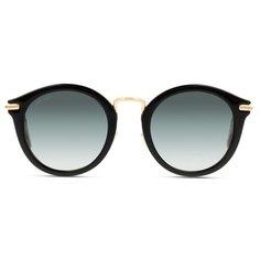 Солнцезащитные очки Jimmy Choo BOBBY/S 807 9O 49