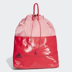 Сумка-мешок adidas by Stella McCartney