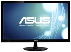 Монитор ASUS VP228H Black (90LM01K0-B01170)