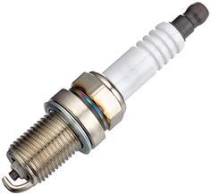 Свеча Накала Instant Heating Dg-617 Denso DG617