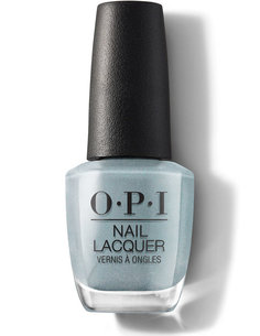 Лак для ногтей OPI Nail Lacquer Two Pearls in a Pod, 15 мл