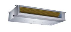 Сплит-система BALLU BLC M D-24HN1