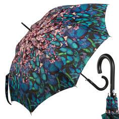 Зонт женский Jean Paul Gaultier 1236-LA sakura
