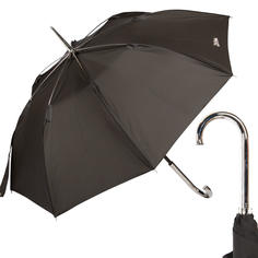 Зонт мужской Jean Paul Gaultier 309 Black