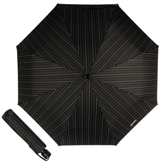 Зонт мужской Jean Paul Gaultier 227-OC Stripe