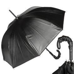 Зонт мужской Jean Paul Gaultier 764 Black
