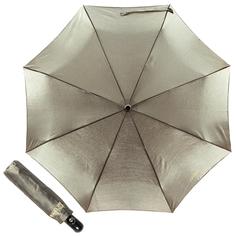 Зонт унисекс Jean Paul Gaultier 190-OC Silver