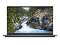 Ноутбук Dell Vostro 5502 5502-3725 (Intel Core i5-1135G7 2.4 GHz/8192Mb/256Gb SSD/Intel Iris Xe Graphics/Wi-Fi/Bluetooth/Cam/15.6/1920x1080/Linux)