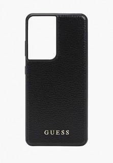 Чехол для телефона Guess