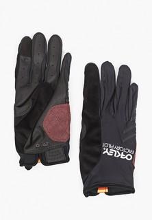Перчатки для фитнеса Oakley