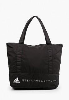 Сумка спортивная adidas by Stella McCartney