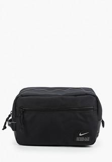 Несессер Nike