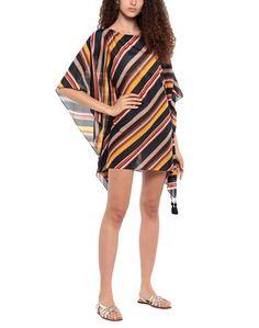 Пляжное платье Tory Burch