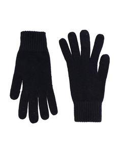 Перчатки Simon Gray.