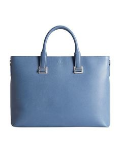 Деловые сумки Dunhill