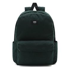 Рюкзак Old Skool H2O Backpack Vans