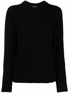 Vince кашемировый свитер