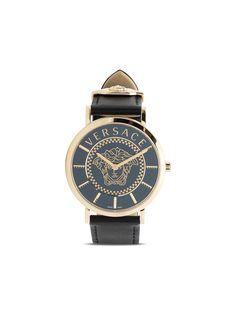 Versace наручные часы K4-V Essential 36 мм