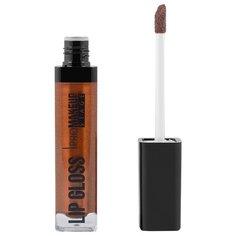ProMAKEUP Laboratory Блеск для губ Lip Gloss Metallic, 14