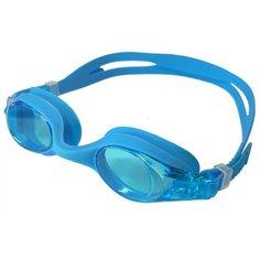 Очки для плавания Magnum B31579-0 детские (голубой)
