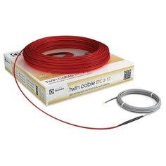 Греющий кабель Electrolux ETC 2-17-400