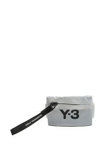 Ключница Y-3