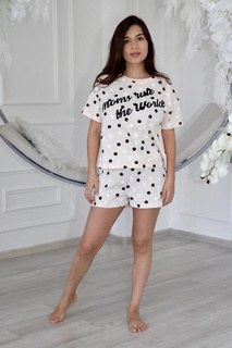 Костюм Lika dress