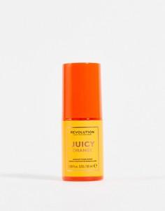 Спрей-праймер Revolution Neon Heat Juicy Orange-Бесцветный