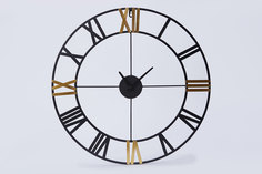 Часы настенные BB618-0317113 Hoff